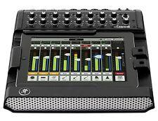 Mackie DL1608 Digital 16-Channel Live Sound Mixer Lightning DL-1608 - USED