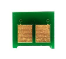 1 x Reset Chip for HP CB435A 35A P1005, P1006 Toner Cartridge Refill