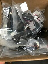 Dealer Lot Damaged Dior Sunglasses 5 per - Made in Italy - Authentic Free Ship