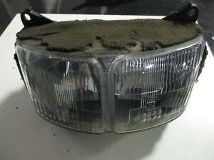 Scheinwerfer Hauptscheinwerfer für Honda VFR 750 (Typ RC36)