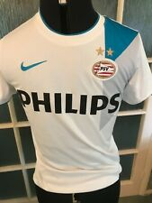 PSV Football shirt - L boys age 12-13