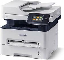 Multifunzione laser Xerox B215v/dni - stampante multifunzione - b/n b215v_dni