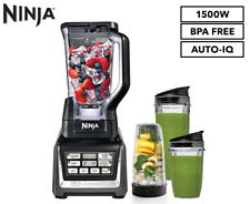Ninja Countertop Blenders for sale | eBay