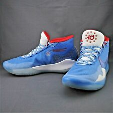 (2019) Nike Zoom Don C x KD 12 'NBA ASG 2020' Kevin Durant #CD4982-900 Size 11.5
