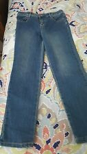 Gymoboree Girls Jeans Size 7
