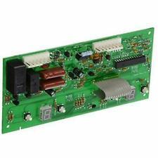 Jazz Board For Whirlpool Gb9Shdxpq01 Gb9Fhdxws09 Mbr2258Xes5 Wrf535Smbb00 New