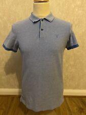 Gant Mens Polo Shirt Size Small