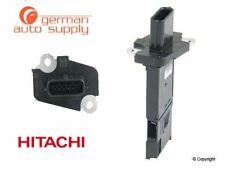 Infiniti, Nissan Air Mass Sensor, MAF - HITACHI - MAF0031 - NEW OEM