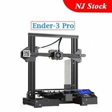 Creality Ender 3 Pro 3D Printer Thermal Runaway Protectio 220x220x250mm