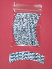 True Tape E.M.T.(Extended-Wear Medical Tape)C Contour Bonding Adhesive Tape 36PC