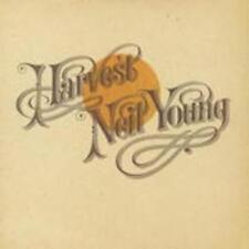 Harvest von Neil Young (2009)