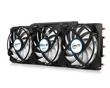 Arctic Cooling ACCEL-X3 Accelero Xtreme III Nvidia/Radeon 300W VGA Cooler