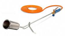 CFH Anwärmbrenner Aufwärm- und Abflammgerät ST 1000 CFH 52082