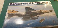 Tamiya 1/32 McDonnell Douglas F-4J Phantom 60306