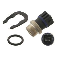 Sensor,Coolant Temperature For Vw,Seat,Ford,Skoda Passat,3A2,35I Topran 103 568