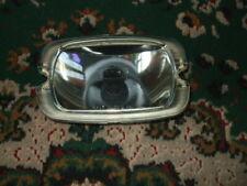 Ford Capri MK1 100w Super White Xenon HID Low Dip Beam Headlight Bulbs Pair
