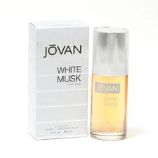 Jovan Spray Eau de Cologne for Men