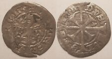 Autriche, Tyrol, Sigismond (1446-1496), Kreuzer !!