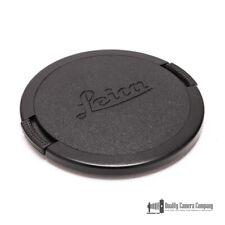 Leica E67 Lens Cap #14291 Original Replacement