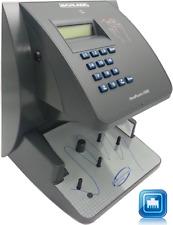 Schlage HandPunch 1000-E (Ethernet)