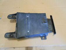 Suzuki Madura GV700 GV 700 GV700GL 1985 tool storage box