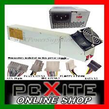Hp Compaq Workstation XW3100 RP5000 Evo DC5000 DX2000 CPS-186P Power Supply