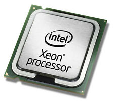 Intel Xeon Processor E5-2620 V4 8 Core 20mb Cache 2.10ghz CPU