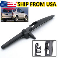 For Toyota 4Runner 02-09 85242-35021 Rear Windshield Wiper Blade Tailgate Window