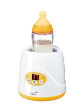 Beurer Babykostwärmer digital By52 4211125954024