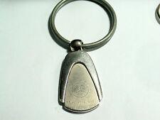 Mercedes Key Chain, Chad Hopkins California Dealership Keychain