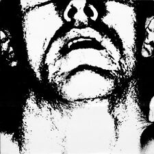 Dropdead - Discography LP - NEW COPY - Hardcore Punk Grindcore Grind Vinyl