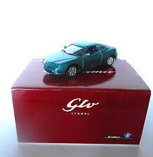 Alfa ROMEO GTV (1995) - Solido 1 43