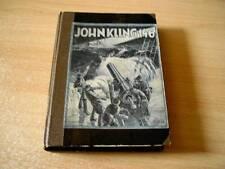 John Kling's Abenteuer Band146+243+261 1928/1933