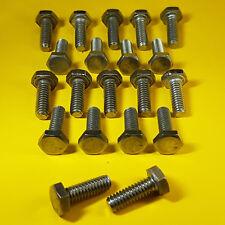 Zylinderschraube ISK 2-56 UNC x 3//16  A2 Edelstahl Socket Cap Screw  A2
