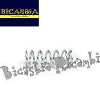 11413 - RESORTE DEL EMBRAGUE REFORZADO VESPA 50 125 PK RUSH FL FL2 HP