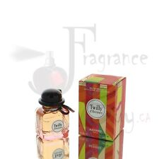 Hermes Twilly D'Hermes EDP W 50ml Boxed