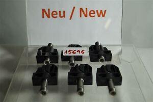 Balluff Bes 516-325-S 4-C Proximity Switch Sensor BES516-325-S4-C