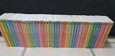 Livres manga Dragon Ball serie complète 1 à 42