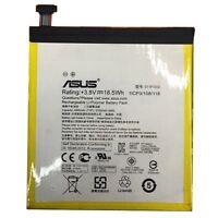 Asus Batteria originale C11P1502 per ZENPAD 10 P023 Z300 Z300CL Z300C Pila Nuova