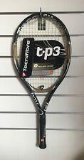 NEU Tennisschläger Tecnifibre TP3 Carat