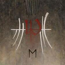 Enslaved - E [New CD] Bonus Track, Japan - Import