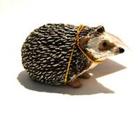 Safari Murmeltier Erdmännchen Igel Schwein Fuchs Wombat Spielfigur Auswahl NEU