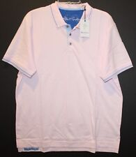 Robert Graham Lucifer S//S Knit Polo Classic Fit