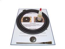 """JBL 8"""" Toyota 86150-06010 Speaker Foam Surround Repair Kit - 86160-0W450 - 1M8"""