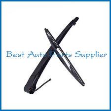 For GMC Yukon 2006-2010 2011 2012 2013 Rear Window Wiper Arm & Blade Set New OEM