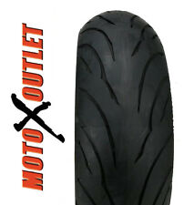 Continental Motorcycle Tire Rear 190/50-17 Conti Motion Rear 190/50ZR17