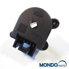 Schalter Gebläse Motor Heizung Lüfter Fiat Ducato 230 + 244 er für 1305589080