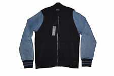 DIESEL K-MIXY CARDIGAN SIZE M 100% AUTHENTIC