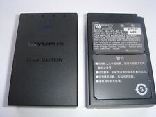 Batería ORIGINAL OLYMPUS PS-BLS1 GENUINE battery AKKU ACCU NUEVO E-410 E410