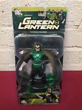 Green Lantern Series 4 Arkkis Chummuck Action Figure DC Comics DC DIRECT
